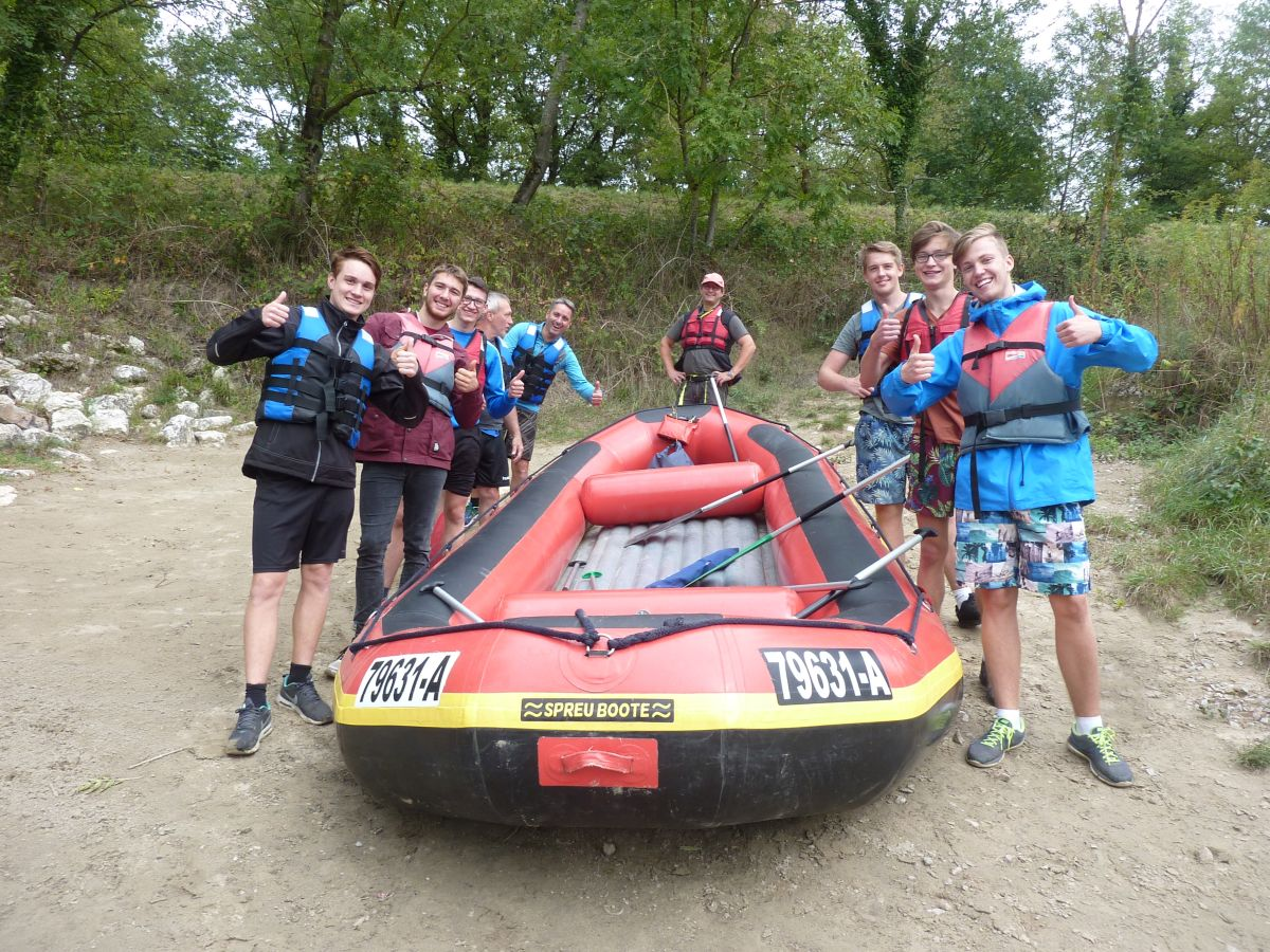 2017-09-09 mA Rafting 1