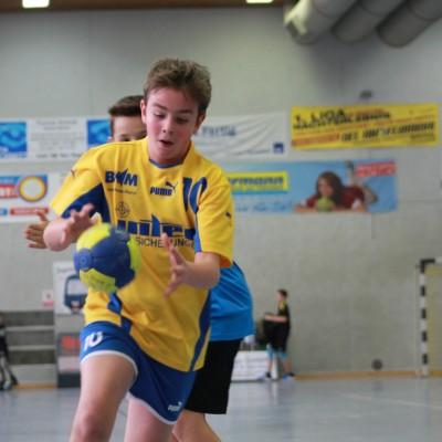 D2_Viernheim02