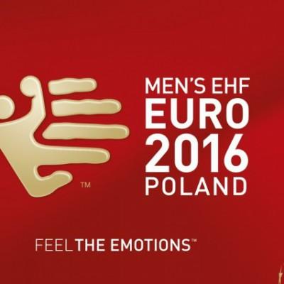 Euro-2016-Polen-plakat