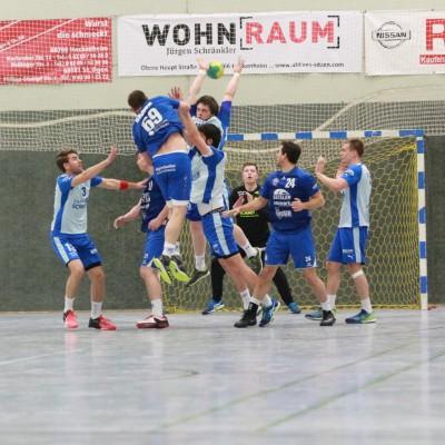 Herren1_Hockenheim01