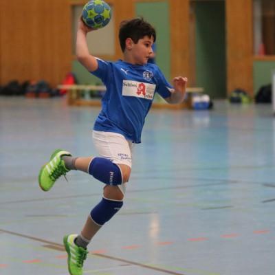 Leon - TSV - SV Waldhof 10.12.2016 038