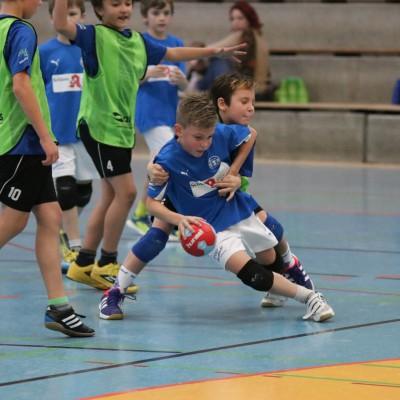 Leon - TSV - SV Waldhof 10.12.2016 143