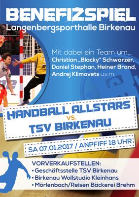 Plakat_kleinneu