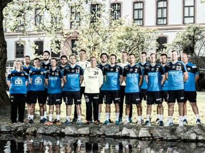 TSV_Birkenau1_201617_400