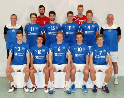 TSV_Birkenau_mA-Jugend201617_400