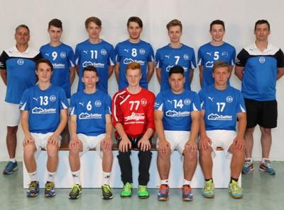 TSV_Birkenau_mB-Jugend201617_400