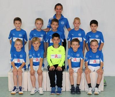TSV_Birkenau_mE-Jugend201617_400