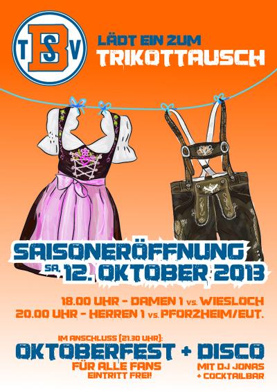 TSV_Saisonopening_Plakat2