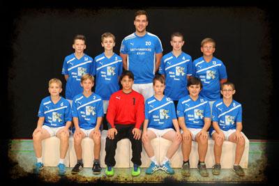 TSV_mC2-Jugend_DB1B6262-web