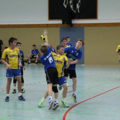 Waldhof02
