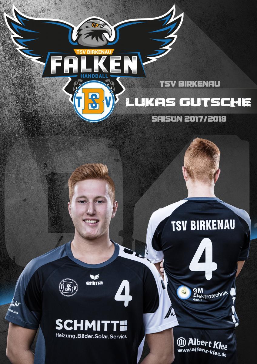 Lukas Gutsche 1