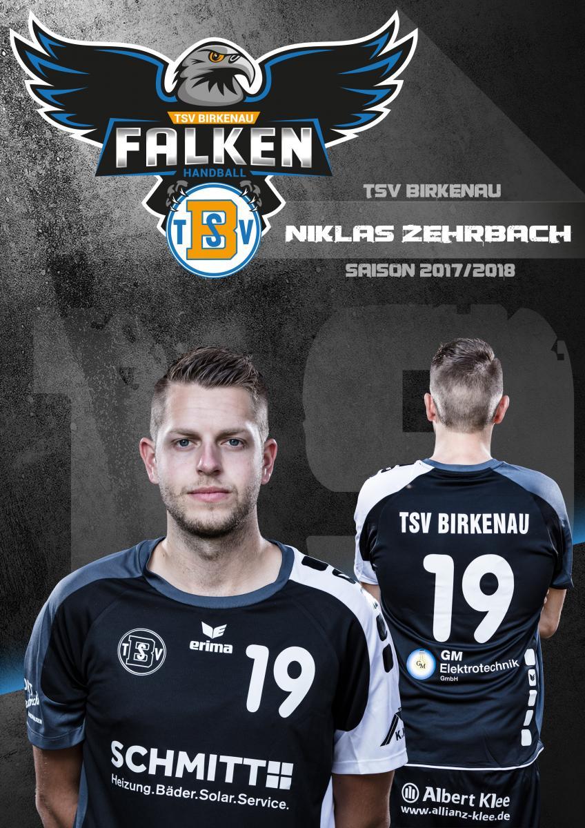Niklas Zehrbach 1