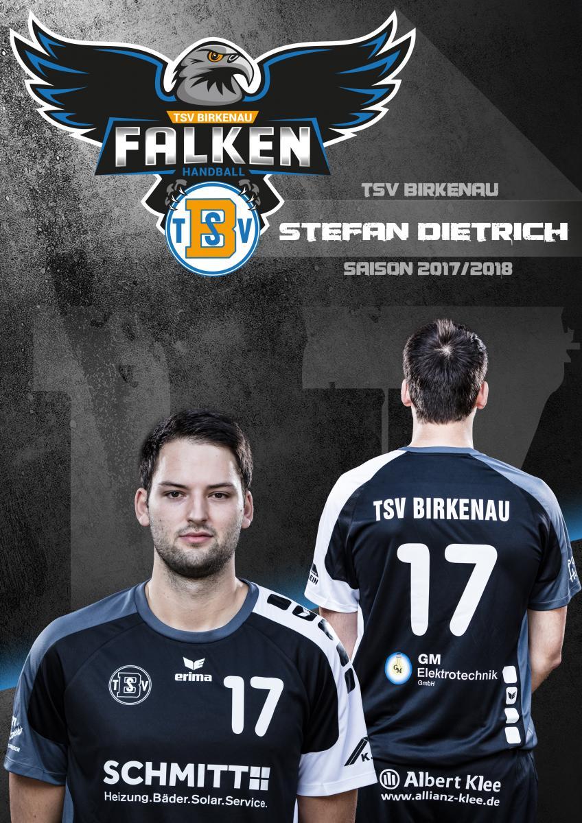 Stefan Dietrich 1